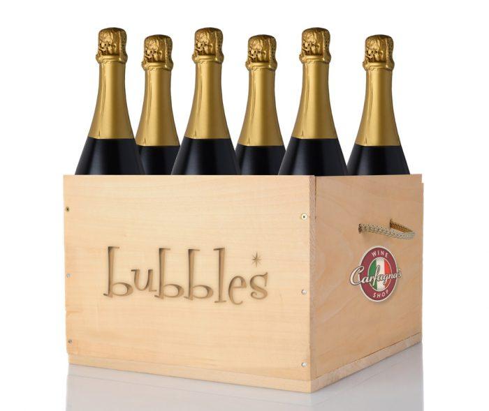 Bubbles Value Pack